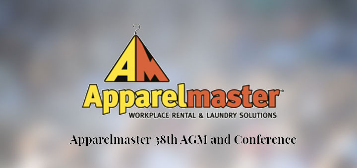 Storm IMC brings VR to the Apparelmaster 38th AGM and Conference