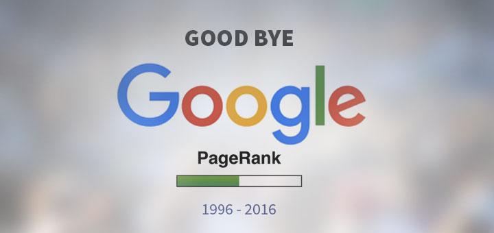 Google PageRank Zero? Don't Panic!